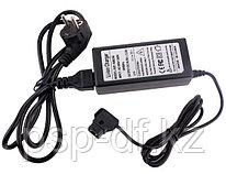 Зарядное устройство Wondlan Travel charger для батарей V-mount