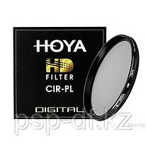 Фильтр Hoya HD Digital CPL Filter 82mm