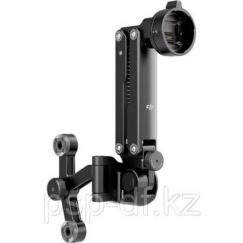 DJI Osmo Z-Axis для Zenmuse X3 Gimbal and Camera