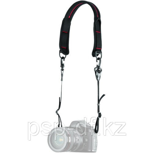 Manfrotto Pro Light Camera Strap PL