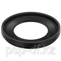 Бленда Canon ES-52 для 40mm EF f/2.8 STM (дубликат)