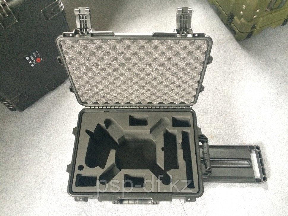 Кейс Tricases M2620 для DJI phantom 4