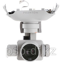 Камера с подвесом для Phantom 4 (Part 4)
