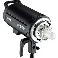 Импульсный свет Godox DP400III