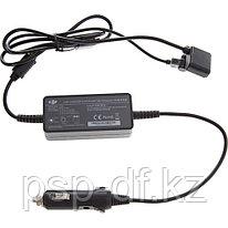 Автомобильное зарядное устройство на Phantom 3 P3 Part 109 Car Charger Kit (оригинал)