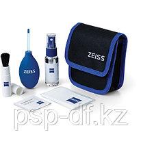 Набор для чистки оптики Zeiss Lens Cleaning Kit