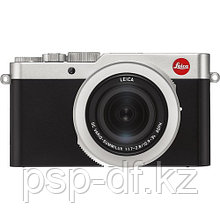 Беззеркальные фотоаппараты Leica