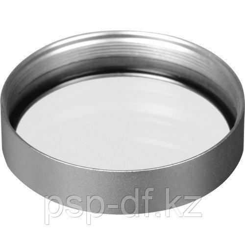Фильтр UV для Phantom 3/4