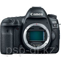 Фотоаппарат Canon 5D Mark IV Body гарантия 2 года!!!