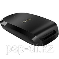 Картридер SanDisk Extreme PRO CFexpress Card Reader