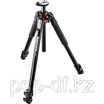 Штатив Manfrotto MK055XPRO3 with MVH500AH