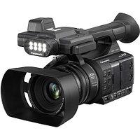 Видеокамера Panasonic AG-AC30EJ Full HD