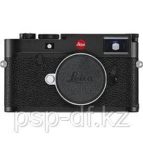 Фотоаппарат Leica M10-R (Black)