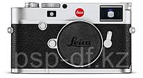Фотоаппарат Leica M10-R (Silver)