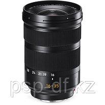Объектив Leica Super-Vario-Elmar-SL 16-35mm f/3.5-4.5 ASPH.
