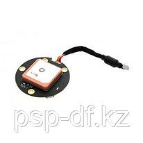 Модуль GPS Phantom 4 Part1