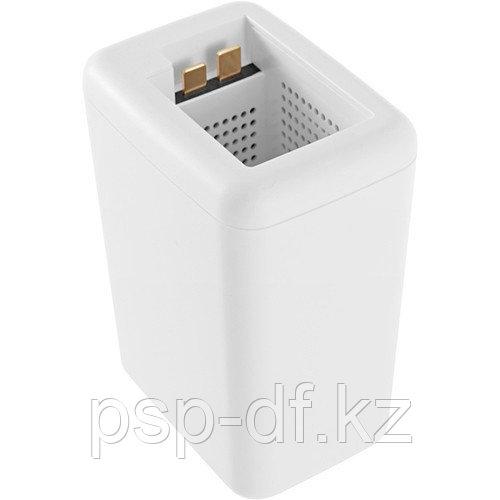 Нагреватель аккумулятора DJI Heater for Phantom 3 Intelligent Flight Battery