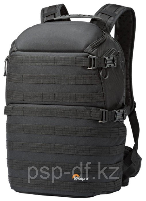 Рюкзак Lowepro ProTactic 450 AW