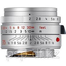 Объективы Leica