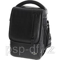 Сумка DJI Shoulder Bag for Mavic Pro