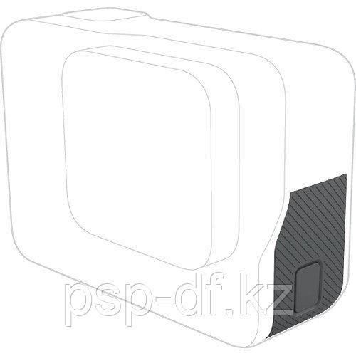 Крышка GoPro Replacement Side Door для HERO5/6 Black