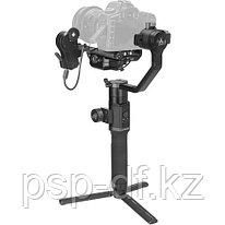 Электронный стабилизатор E-Image Horizon One + Follow Focus