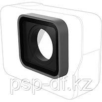 GoPro Protective Lens Replacement для HERO5/6/7 Black