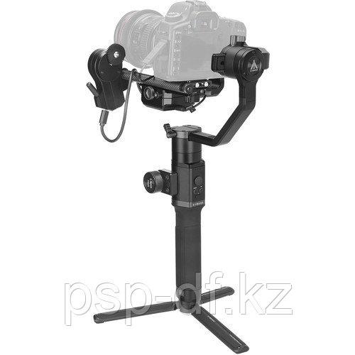 Электронный стабилизатор E-Image Horizon One
