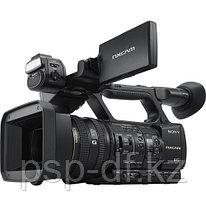 Видеокамера Sony HXR-NX5R NXCAM Professional