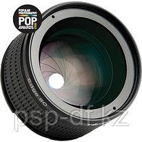 Объектив Lensbaby Edge 80 Optic