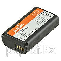 Аккумулятор Jupio DMW-BLJ31E для Panasonic