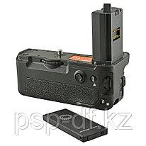 Батарейный блок Jupio для Sony A9 II/ A7 IV / A7R IV (VG-C4EM)