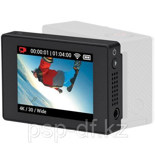 Сенсорный дисплей LCD Touch BacPac для камеры GoPro HERO 3/3+