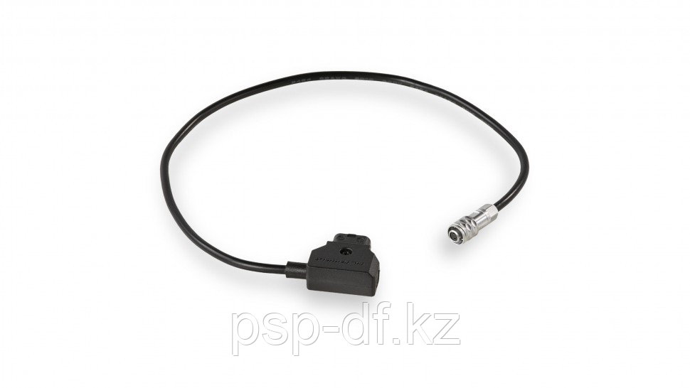 Кабель Tilta D-Tap to 2-Pin Power Cable for BMPCC 4K/6K