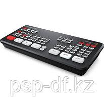Видеомикшер Blackmagic Design ATEM Mini Pro ISO HDMI Live Stream Switcher