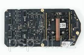 Mavic Flight controller ESC board