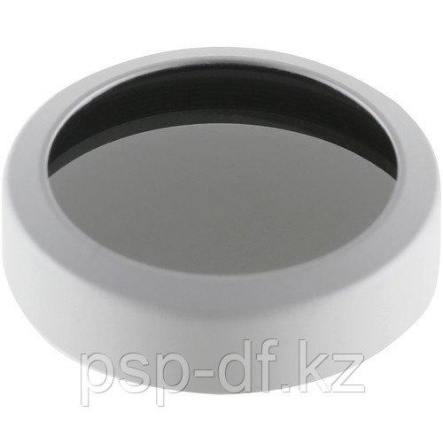 Фильтр ND DJI ND8 Filter for Phantom 4 Pro