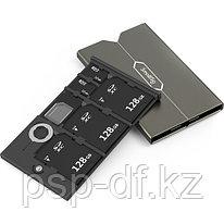 Чехол для карт памяти SmallRig Memory Card Case 2832