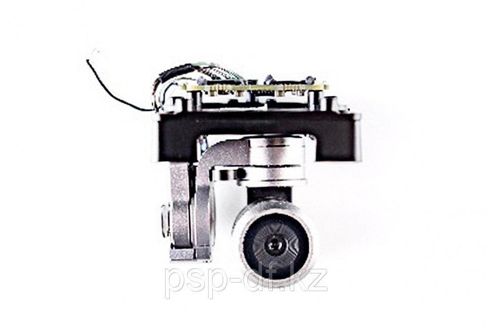 Камера Mavic Pro Gimbal & Camera