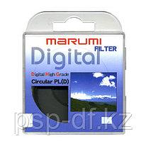 Фильтр Marumi DHG Circular PLD 55mm