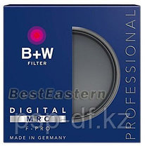 Фильтр B+W 52mm UV Haze MRC 010M