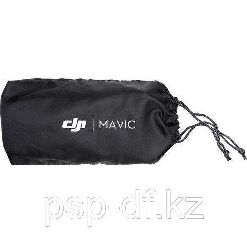 Сумка-чехол DJI Aircraft Sleeve для Mavic Pro Quadcopter