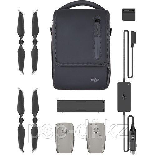 Комбо набор для DJI Mavic 2 Fly More Kit (НДС)