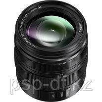 Объектив Panasonic Lumix G X Vario 12-35mm f/2.8 II ASPH.