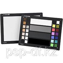 Цветовая шкала X-Rite ColorChecker Video