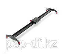 "Слайдер Fotga 32""/80cm DSLR Camera Video Rail System"