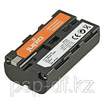 Аккумулятор Jupio NP-F550 for Sony