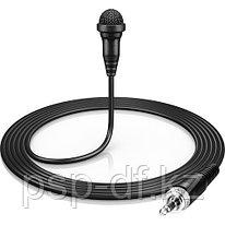Петличный Sennheiser ME 2-II Omnidirectional Lavalier Microphone