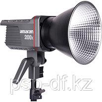 Светодиодный осветитель Aputure Amaran 200x Bi-Color