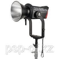 Светодиодный осветитель Aputure LS 600d Pro Light Storm Daylight LED Light (V-Mount)